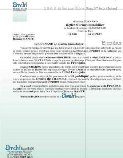 CORNAND-001-001-lettre