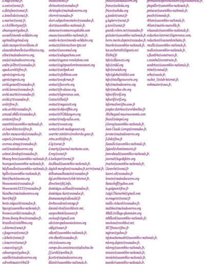 CORNAND-recus3-001-001-warren_versio_HD-sans titre