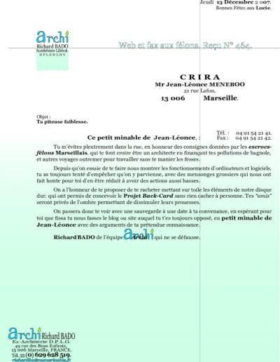 CRIRA-001-001-lettre-sans titre