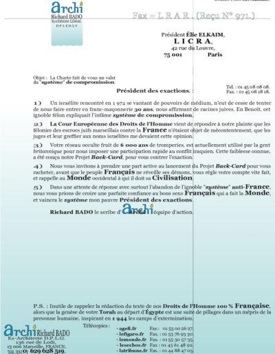 DDLH1-001-001-lettre