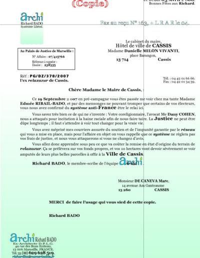 DE-CANEVA-001-001-lettre
