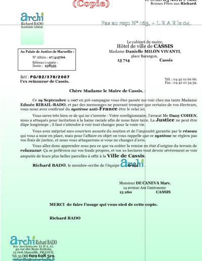 DE-CANEVA-001-001-lettre-sans titre
