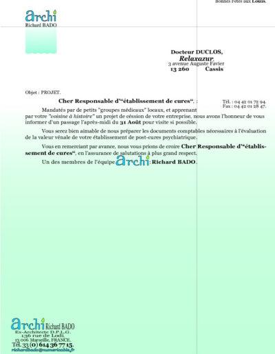 DUCLAUD1-001-001-lettre-sans titre