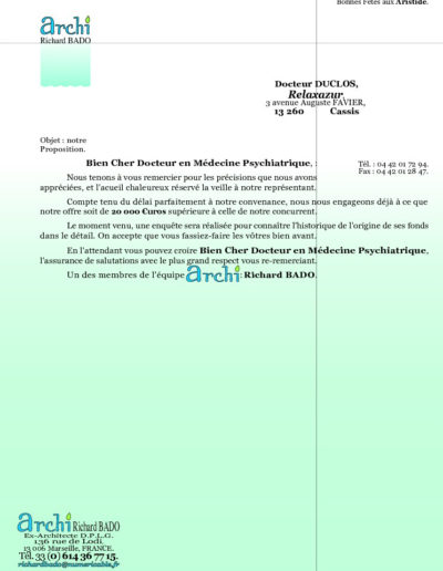 DUCLAUD2-001-001-lettre