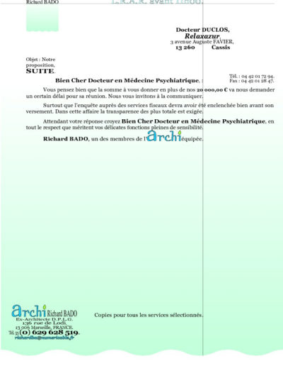 DUCLAUD3-001-001-lettre-sans titre