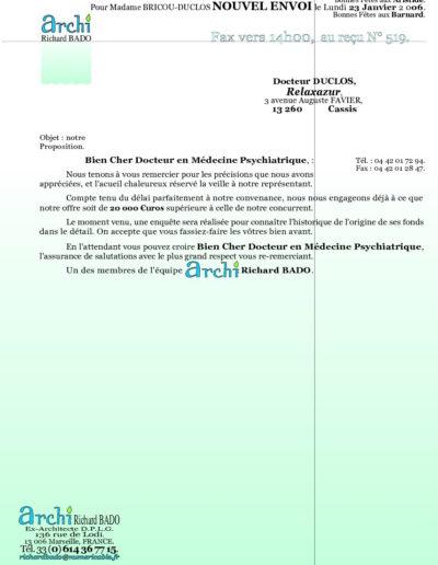 DUCLAUD4-001-001-lettre