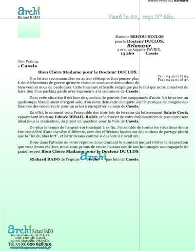 DUCLAUD5-001-001-lettre
