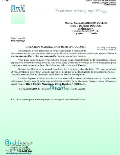 DUCLAUD6-001-001-lettre