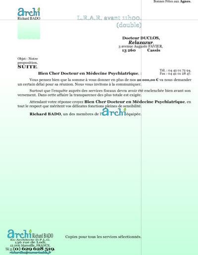 DUCLAUD7-001-001-lettre