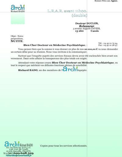 DUCLAUD7-001-001-lettre-sans titre