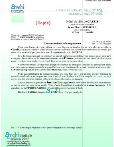 DUCLAUD8-001-001-lettre