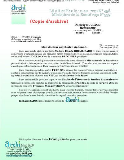 DUCLAUD9-001-001-lettre