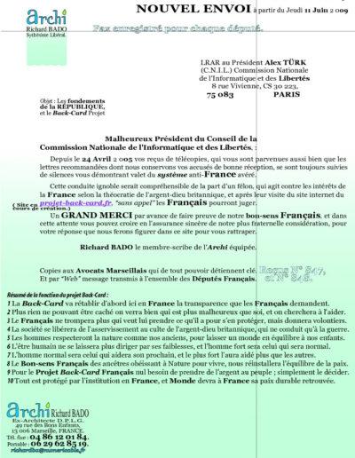 Deputes1-001-001-lettre-sans titre