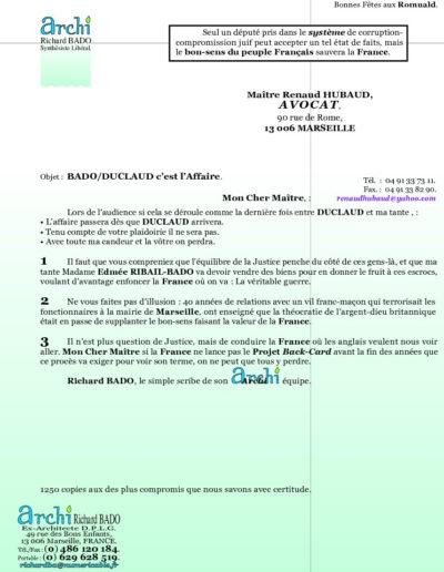 Deputes2-001-001-lettre