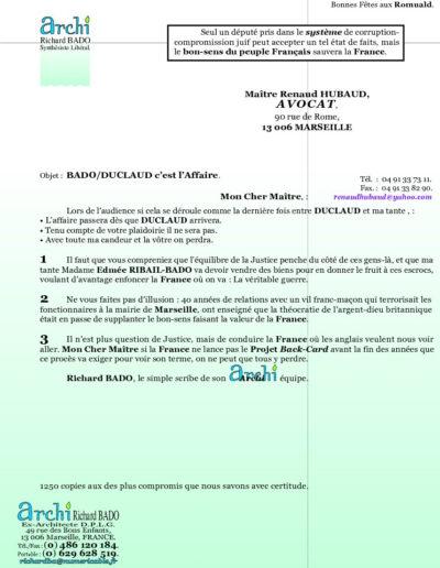 Deputes2-001-001-lettre-sans titre