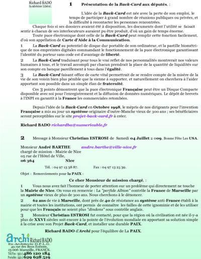 Deputes3-001-001-lettre