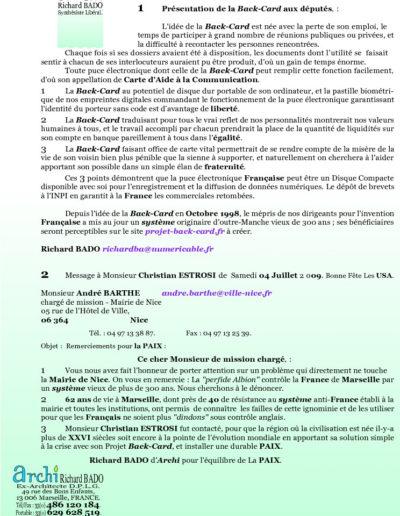Deputes3-001-001-lettre-sans titre