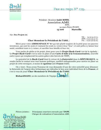 Deputes4-001-001-lettre
