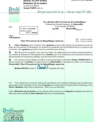 Deputes5-001-001-lettre
