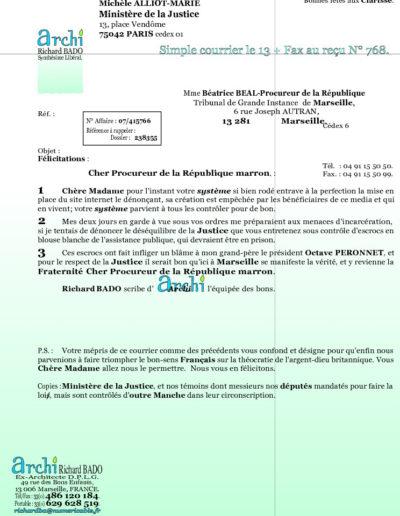 Deputes5-001-001-lettre-sans titre