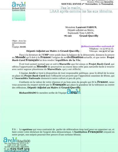 FABIUS2-001-001-lettre