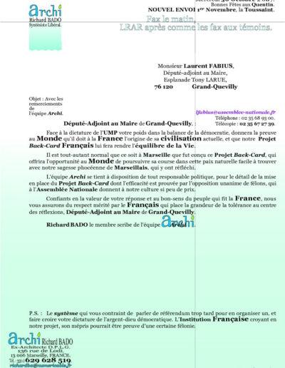 FABIUS2-001-001-lettre-sans titre