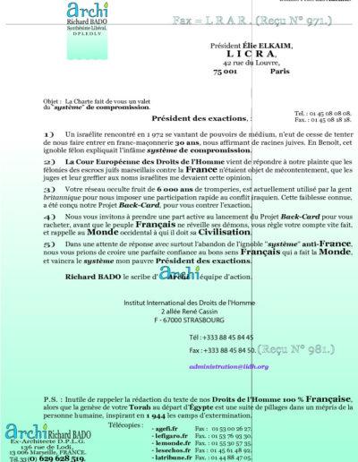 FIDH-001-001-lettre