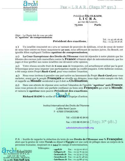 FIDH-001-001-lettre-sans titre
