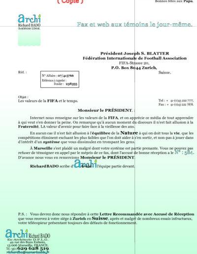FIFA-001-001-lettre
