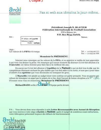 FIFA-001-001-lettre-sans titre