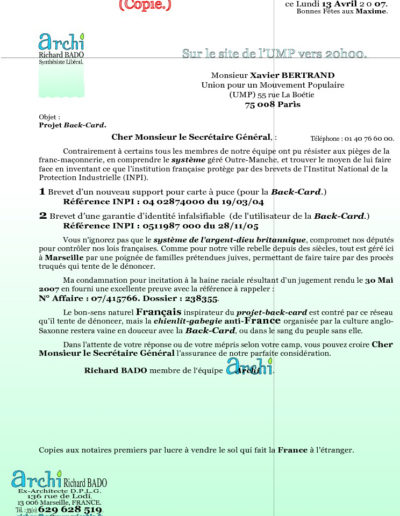 Federation-UMP1-001-001-lettre