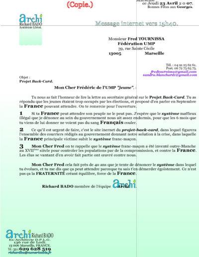 Federation-UMP2-001-001-lettre