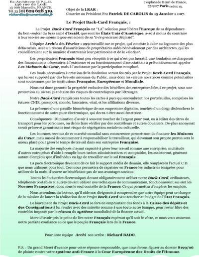 Fr2-1-001-001-lettre