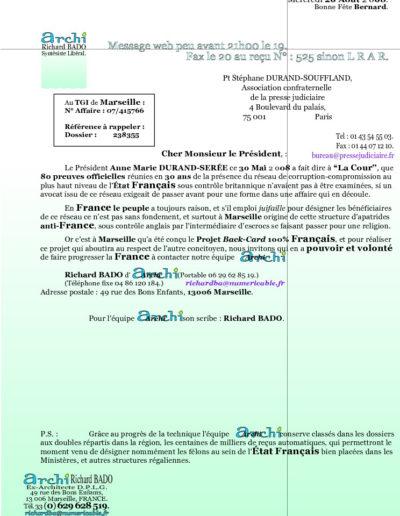 Fr2-2-001-001-lettre