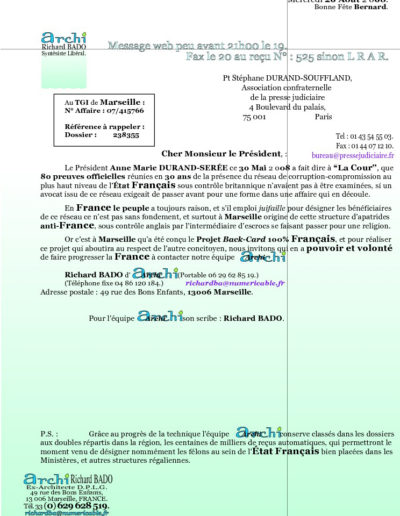 Fr2-2-001-001-lettre-sans titre