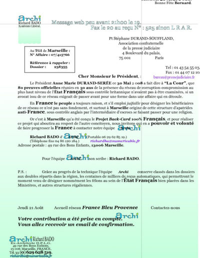 France-bleue-001-001-lettre-sans titre