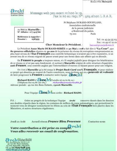France-bleue-001-001-warren_versio_HD-sans titre