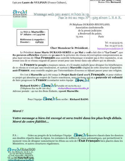 France-culture-001-001-lettre