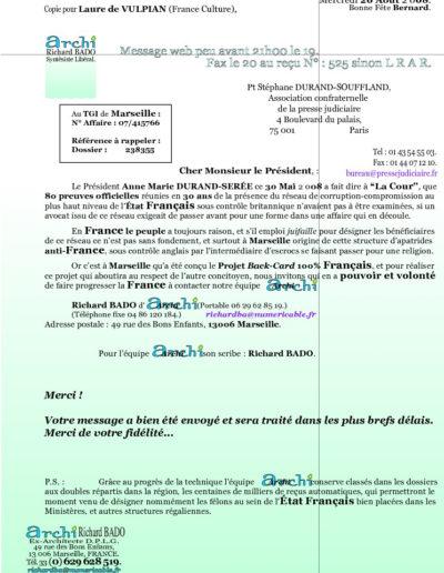 France-culture-001-001-lettre-sans titre