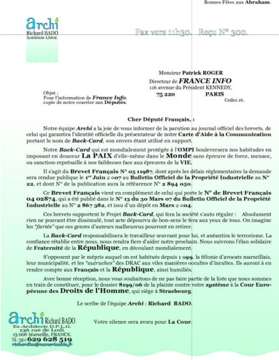 France-info-001-001-lettre
