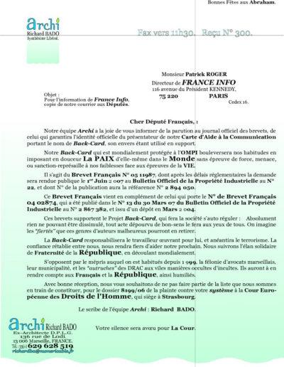 France-info-001-001-lettre-sans titre