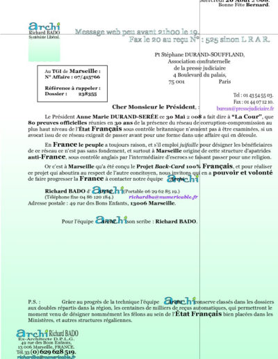 France-info1-001-001-lettre