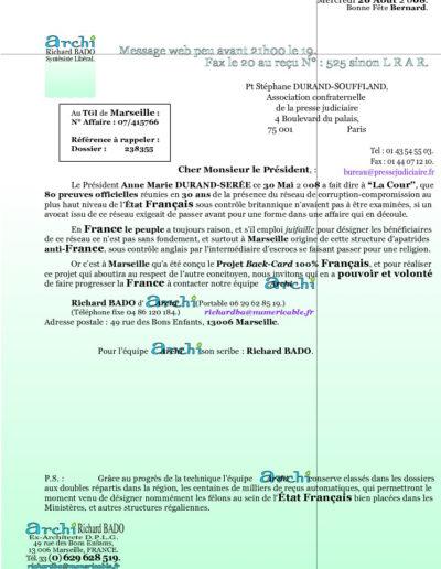 France-info1-001-001-lettre-sans titre