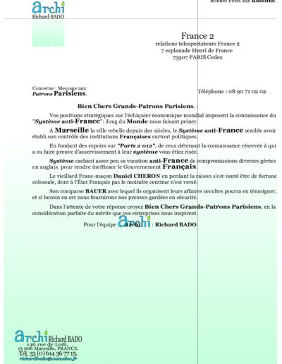 France2-001-001-lettre