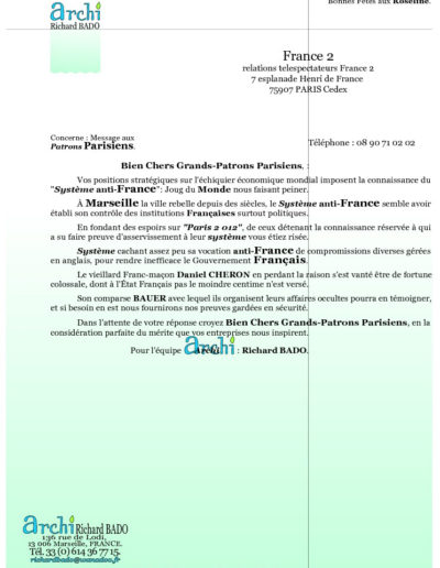 France2-001-001-warren_versio_HD-sans titre