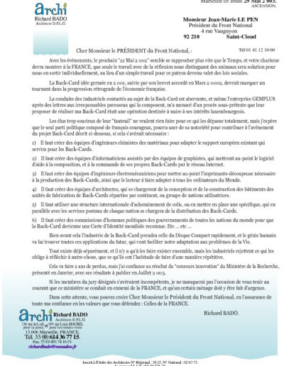 Front-national1-001-001-lettre