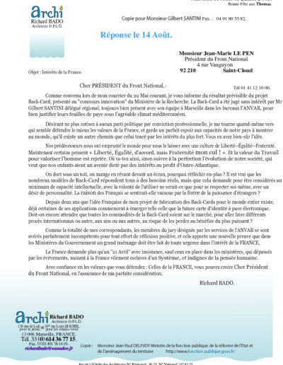 Front-national2-001-001-lettre