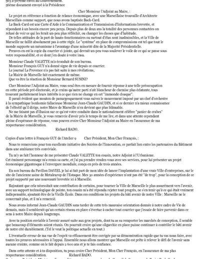 Front-national3-001-001-lettre