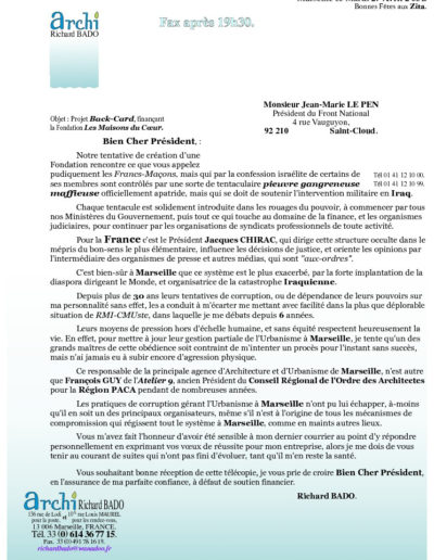 Front-national4-001-001-lettre