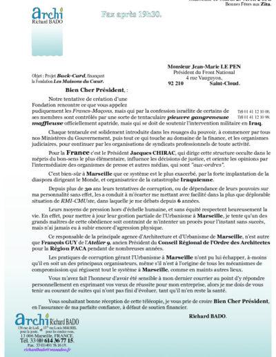 Front-national4-001-001-lettre-sans titre